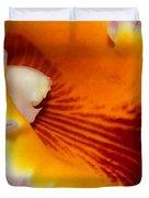 Lotsa Color Duvet Cover
