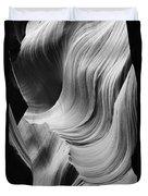 Lower Antelope Canyon 2 7877 Duvet Cover