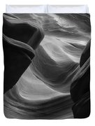 Lower Antelope Canyon 2 7902 Duvet Cover