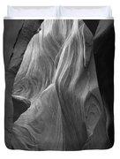 Lower Antelope Canyon 2 7946 Duvet Cover
