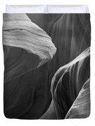 Lower Antelope Canyon 2 7972 Duvet Cover