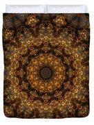 Magic 14 Duvet Cover