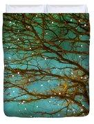 Magical Duvet Cover
