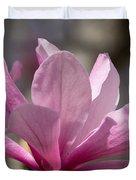 Magnolia Galaxy 7044 Duvet Cover