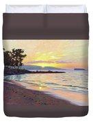 Makena Sunset Bath Towel For Sale By Steve Simon