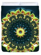 Mandala 467567 Duvet Cover