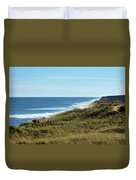 Marconi Highlands II Duvet Cover