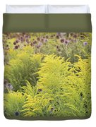 Meadow Duvet Cover