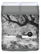Memories Duvet Cover