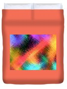 Micro Linear 14 Duvet Cover