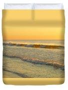 Midsummer Light Duvet Cover