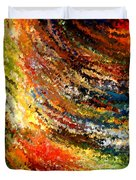 Modern Composition 07 Duvet Cover