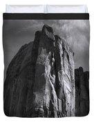 Monumentvalley 39 Duvet Cover