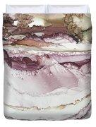 Moonriver Duvet Cover
