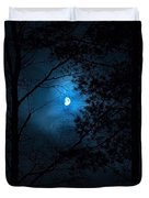 Moonshine 02 Duvet Cover