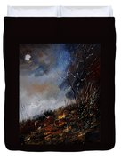 Moonshine 45901190 Duvet Cover