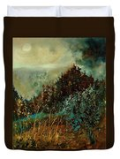 Moonshine 5642 Duvet Cover
