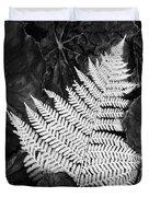 Mounts Botanical Garden 2365 Duvet Cover