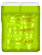 Moveonart Liteskameraxtion 2 Duvet Cover