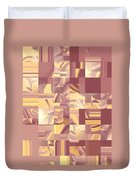 Moveonart Midwest Memories 2 Duvet Cover
