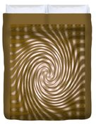 Moveonart Renewal Light 1 Duvet Cover
