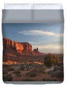 Mv Mesa Sunrise 7656 Duvet Cover