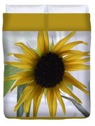 My Beautiful Sunflower Duvet Cover