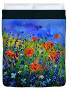 My Garden 88512 Duvet Cover