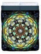 My Star Duvet Cover
