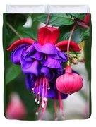 Name It Beautiful Duvet Cover