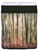 Nature 11 Duvet Cover