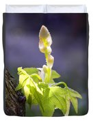 Nature 18 Duvet Cover