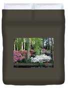 Nature 2 Duvet Cover