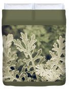 Nature Abstract 3 Duvet Cover