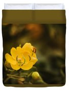 Natures Colours 001 Duvet Cover