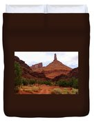 Near Moab 5 Duvet Cover