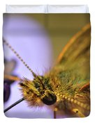 Nectar Smoothie Duvet Cover
