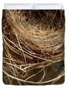 Nest 913 Duvet Cover