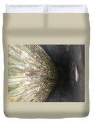 Nest Duvet Cover
