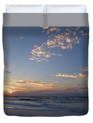 New Dawn Duvet Cover