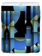 New Order Duvet Cover
