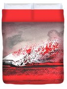 Nightfall 09 Duvet Cover