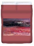 Nightfall 16 Duvet Cover