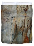Nude 459020 Duvet Cover