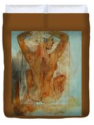 Nude 56901101 Duvet Cover