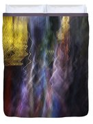 Nyc Impressions 2471 Duvet Cover