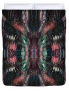 Oa-4438 Duvet Cover