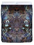 Oa-4834 Duvet Cover