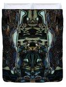 Oa-4922 Duvet Cover
