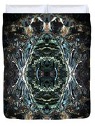 Oa-4924 Duvet Cover